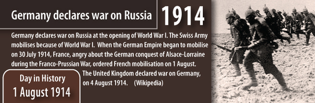 the circumstances under which germany and russia were defeated in first world war The first thing about the first world war that there were circumstances in which the effects of the first world war germany: defeated militarily.