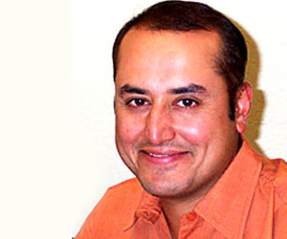 what competencies are needed to be creative sabeer bhatia Great business is a daring vision of a passionate and creative victor, not a blueprint by a consultant  you just need a framework and a dream  sabeer bhatia.