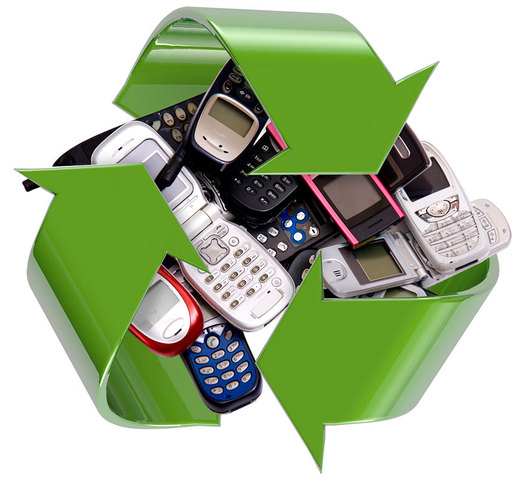 an overview of the cell phones Read an overview of cell phone signal boosters, repeaters, and extenders to become an informed buyer.