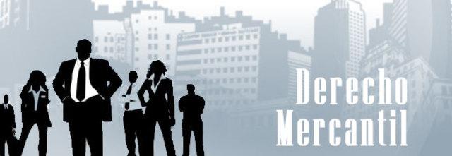www mercantil en linea com: