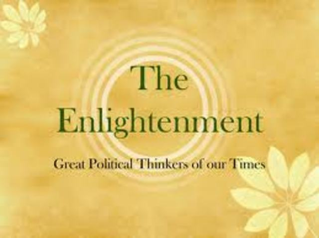 project enlightenment See main page for a guide to all contents of all sections contents the enlightenment precursors the enlightenment as a propaganda project.