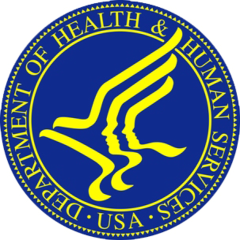 DHHS forms EHR collaborative.
