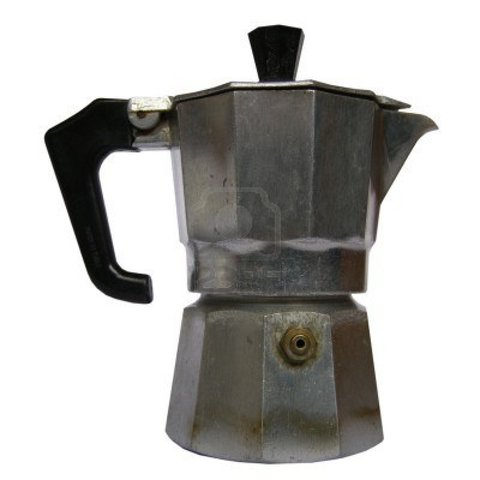 Coffee Makers Through History : History of Coffee Makers timeline Timetoast timelines