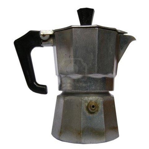 History of Coffee Makers timeline Timetoast timelines
