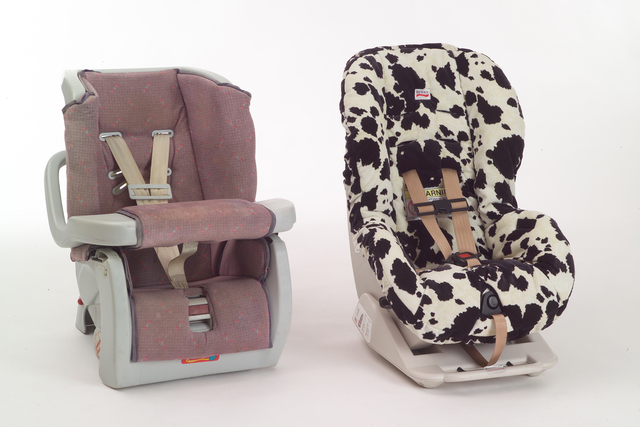 child car seats timeline timetoast timelines. Black Bedroom Furniture Sets. Home Design Ideas