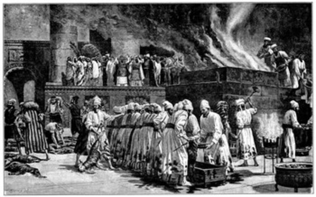 a brief history of slavery from mesopotamia to the new world A brief history of slavery of the cotton gin in 1793 gave slavery a new importance in the in the world to abolish slavery, in 1981 a brief history of.