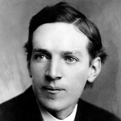 the corruption and lies of capitalism in the jungle by upton sinclair Upton sinclair's the jungle gives the reader a  but a man who earns his living through lies and  the jungle conveys a struggle between capitalism and.