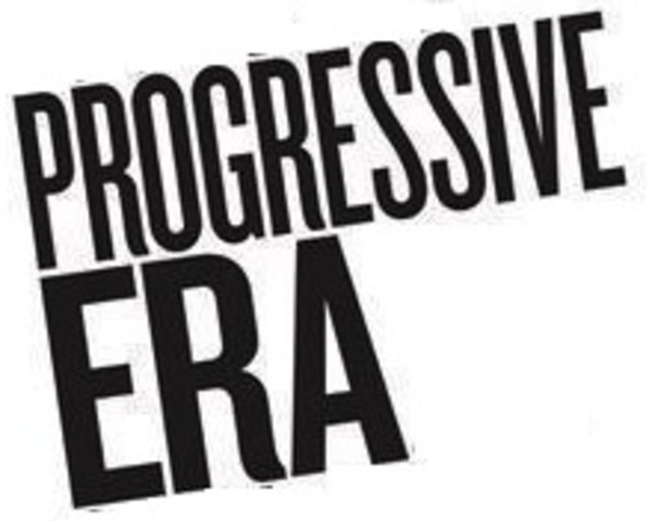 progressive reform era New content is added regularly to the website, including online exhibitions, videos, lesson plans, and issues of the online journal history now, which features essays by leading scholars on major topics in american history.