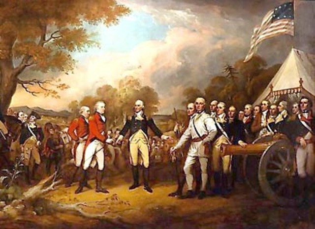 important turning points 1763 and 1776 American revolution basics important historical figures timelines & key events us presidents native american history  the american revolution began in 1775,  the proclamation of 1763.