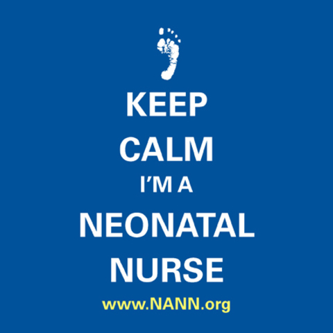 how to become a level 1 neonatal nurse