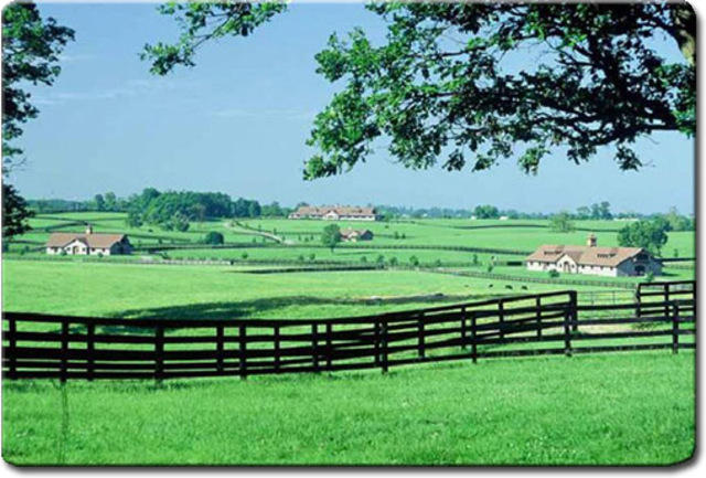 Housing and related legislation timeline timetoast timelines for Usda rural development florida
