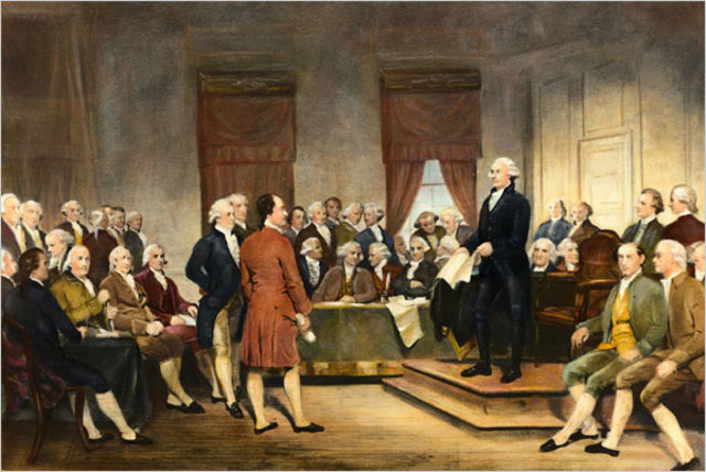 founding brothers farewell address Founding brothers by joseph j ellis washington's precedent-setting farewell address, adams' administration and political partnership with his wife.
