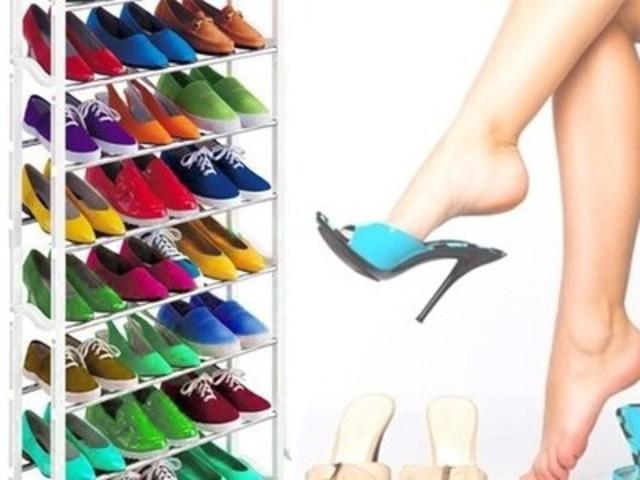 Moda de los 90 timeline timetoast timelines for Zapatero para 30 pares de zapatos