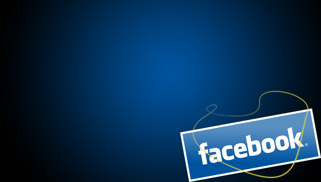 facebook effects on the world today One of the most widely used social-networking sites is facebook people all over the world the impact of facebook on today effect of facebook.