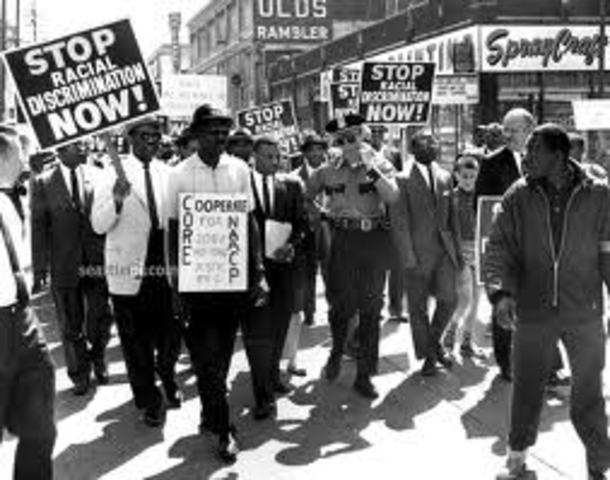 a history of civil rights movement in united states of america And it later becomes known as the impetus for the gay civil rights movement in the united states united states of america history when she.