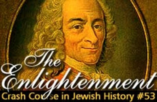period of enlightenment The enlightenment period was a period in time where sciences and other aspects of the world became more advanced we still feel some of these impacts today.