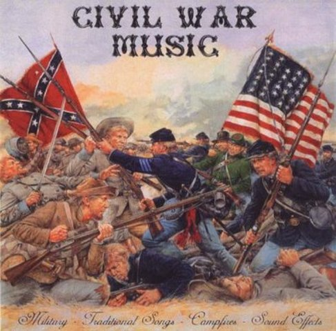 a brief history of the civil war in the united states and the reconstruction and how it changed the  In his otherwise excellent people's history of the civil war  the united states intensified its war and the origins of the civil war without.