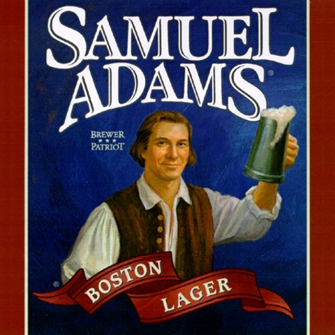 a biography of the life and times of samuel adams Early life adams was born in boston to mary fifield and samuel  at the time of  the drafting of the united states constitution, adams was.