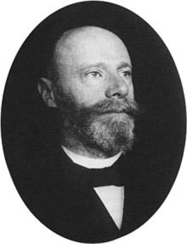 willem einthoven - photo #22