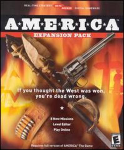 the history of the expansion of americans to the west after the american revolution History of the united states expansion  the build-up of the west gave rise to changes in american  during the expansion era, many americans came.