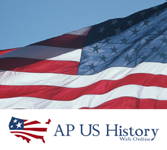 apush history terms Start studying ap united states history key words review learn vocabulary, terms, and more with flashcards, games, and other study tools.