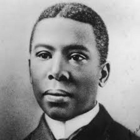 sympathy by paul laurence dunbar Sympathy (dunbar) from wikisource  sympathy by paul laurence dunbar sister projects: wikidata item published in 1899 i know what the caged bird feels.