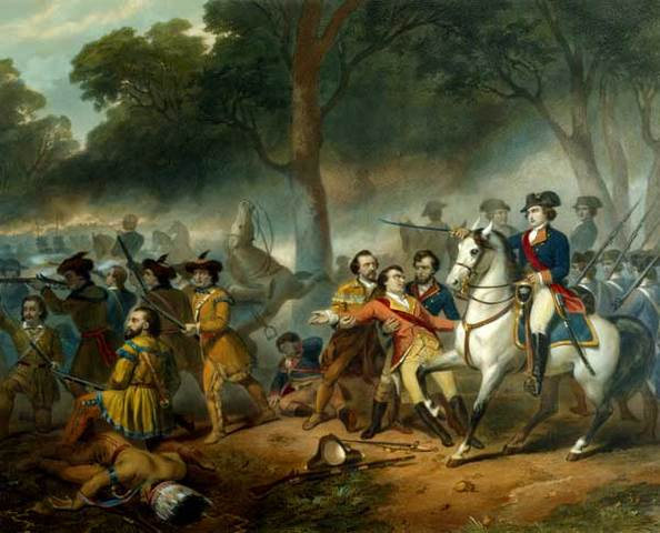 a history of the french and indian war in the american colonies Read this american history essay and over 88,000 other research documents french and indian war the french and indian  colonies after the french/indian war.