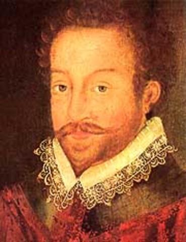Francis Drake - Facts, Ship & Life - Biography