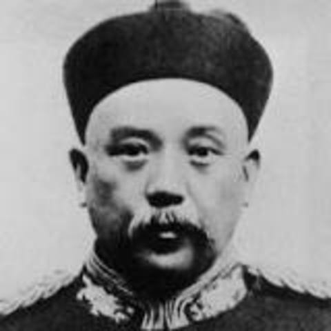 early establishment of china Forensic science history the early years  establishment of the popular practice of using the comparison microscope for bullet comparison in the 1920s.