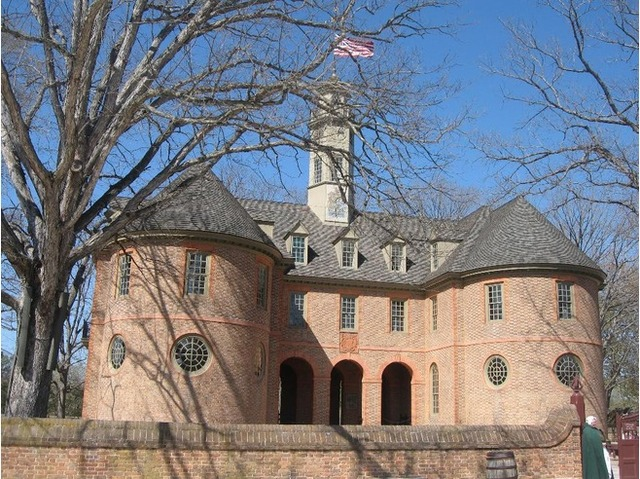 mayflower compact and house of burgesses Start studying the house of burgesses and the mayflower compact learn vocabulary, terms, and more with flashcards, games, and other study tools.