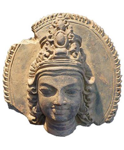 mauryan gupta india 320 b c e 550 c e imperial rome 31 b c e 476 c e Ap weekly writing assignments mauryan /gupta india (320 bce-550 ce) imperial rome (31 bce-476 rome 476 circa ce han 220 circa ce gupta 550.