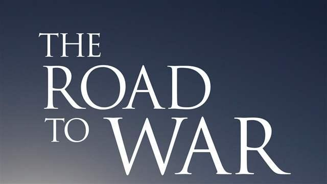 ww2 dbq the road to war In the years after world war i americans quickly reached the conclusion that  it  or not, the united states would be a full participant in the second world war.