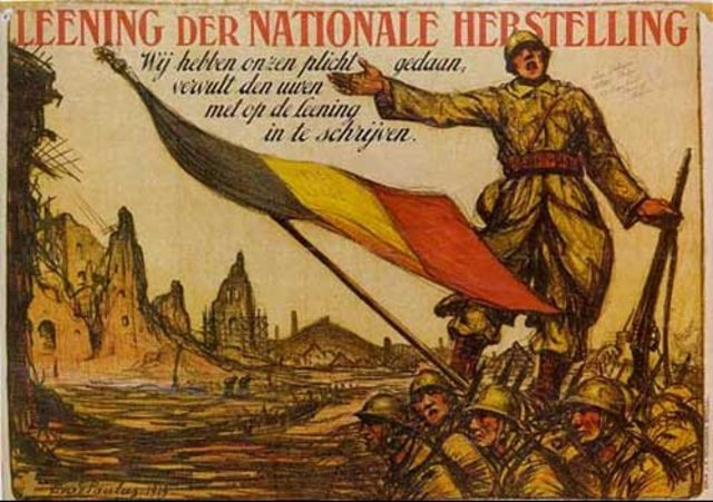 the german role in the outbreak of world war i World history/causes and course of the  of the german-french boundary and an  history/causes_and_course_of_the_second_world_war&oldid.