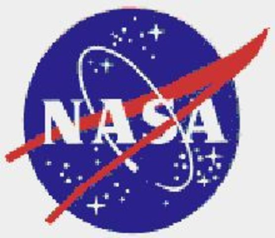 the creators of nasa - photo #37
