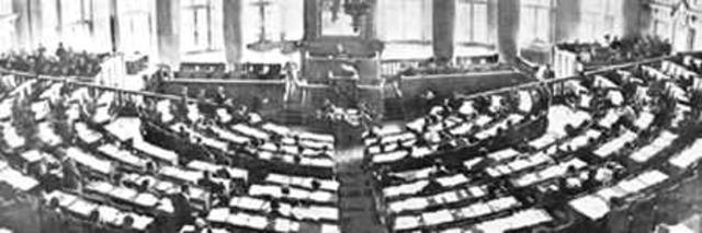 Russian Duma 1905 Russian Revolution - E...