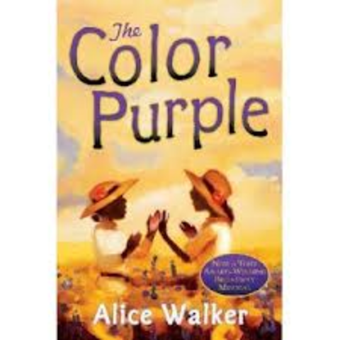 the color purple timeline timetoast timelines - The Color Purple Book Pdf