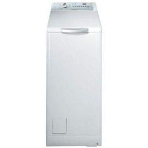 L 39 evolution des machines a laver timeline timetoast timelines - Combien consomme d eau une machine a laver ...