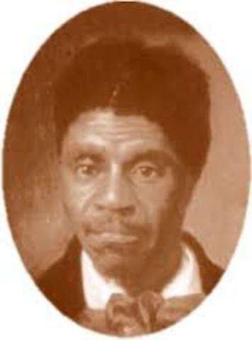 the history of the dred scott v sanford case The dred scott decision (from a case formally known as dred scott v sandford), represents the depths of injustice that have been inflicted upon african americans using the american legal system.