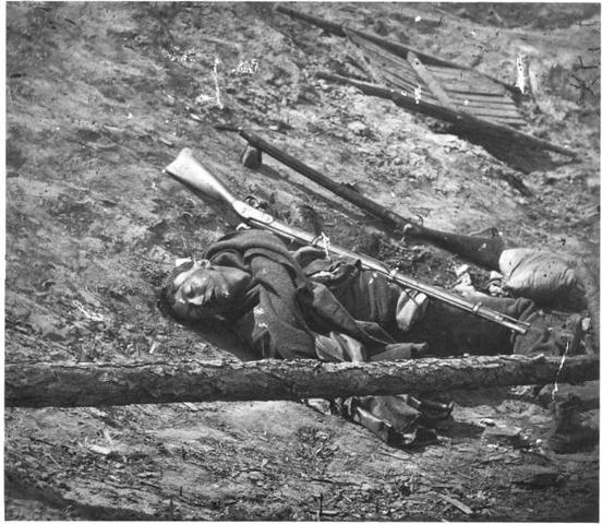 kemmerich s death Print franz kemmerich in all quiet on the western front  complete this quiz and worksheet to test your knowledge regarding franz kemmerich in all quiet on the  what kemmerich's death means.