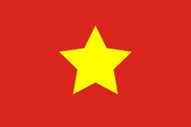 "a history of vietnam war and the league for the independence of vietnam Vietnam celebrates independence day under leadership of communist  ""to know the pain and losses during the war,  (league for the independence of vietnam),."