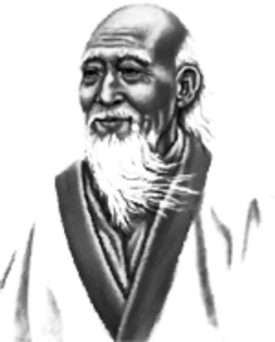 biographies of ancient scholars confucius and lao tzu Lao-tzu (also known as laozi or lao-tze) was a chinese philosopher credited with founding the philosophical system of taoism he is best known as the author.