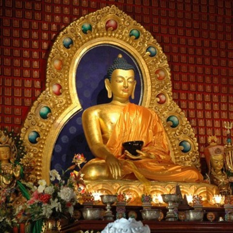 amagon buddhist personals This is a great book for all singles, in this book author talks about how digitalization has changed the rules of romance, the author says that the era of instant chat and communication has fundamentally changed the rules of romance, in this book author talks about what should be your opening message.