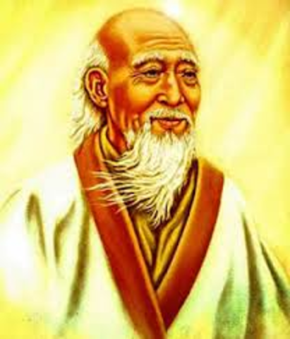 biographies of ancient scholars confucius and lao tzu And confucianism is a school of thought taught by confucius, we now including many chinese scholars lao tzu, whose name means the ancient child.