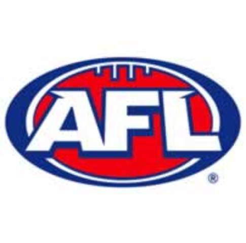 the history of the afl The american federation of labor was a group made up of various craft and trade unions whose goals were to gain collective bargaining powers for its who served as president of the afl for every year except one until his death in learn more about us history sources: ushistoryorg.