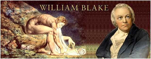 a biography and life work of william blake an english poet