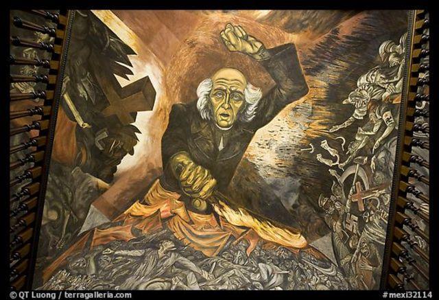 Latin American Revolutions 1800 1914 Timeline Timetoast