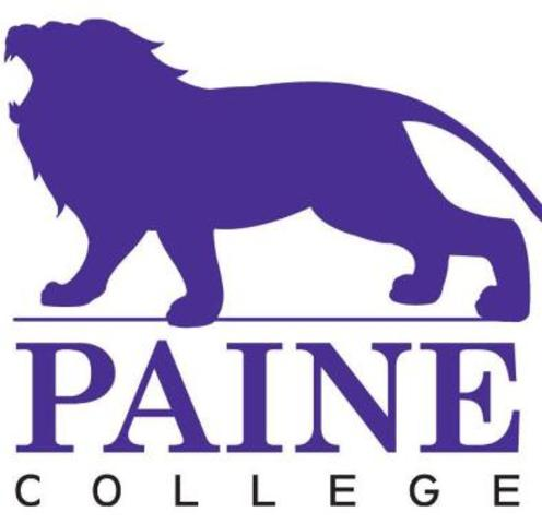 First Paine College shooting
