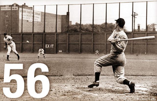 History of baseball timeline   Timetoast timelines