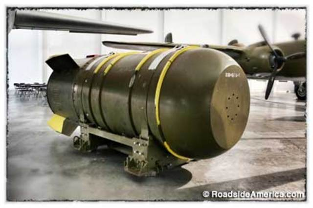 a research on the development of the hydrogen bomb The united states detonates the world's first thermonuclear weapon, the hydrogen bomb, on eniwetok atoll in the pacific the test gave the united states a short-lived advantage in the nuclear.