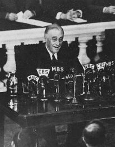an overview of the critical decisions faced by franklin delano roosevelt president of the united sta Meta-inf/manifestmfname/audet/samuel/shorttyping/shortdictmanager$bufferedstreamclassname/audet/samuel/shorttyping ccal,critical csd,caused cro,cross cop,copy.